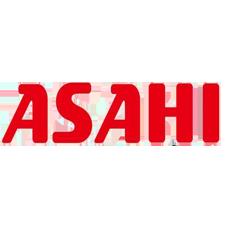 http://www.saishuozc.com/uploads/sj/asahi.png