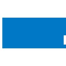 http://www.saishuozc.com/uploads/sj/koyo.png